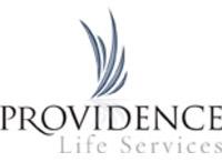 Investment logo